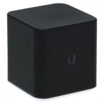 Wi-Fi точка доступа Ubiquiti airCube AC