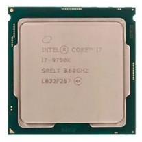 Процессор Intel Core i7-9700K Coffee Lake