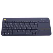 Беспроводная Клавиатура Logitech K400