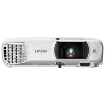 Проектор Epson Home Cinema 1060