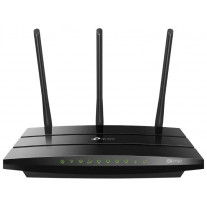 Wi-Fi роутер TP-LINK Archer A7