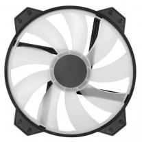 Система охлаждения для корпуса Cooler Master MasterFan MF200R RGB