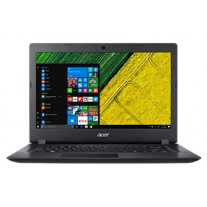 "Ноутбук Acer ASPIRE 3 A315 / AMD E2 9000 1800 MHz/ 15.6""/ 1366x768/ 4GB/ 500GB HDD/ DVD нет/ AMD Radeon R2/ Wi-Fi/ Bluetooth"