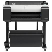 Принтер Canon A1 imagePROGRAF TM-200