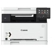 МФУ Canon i-SENSYS MF631Cx