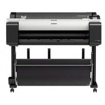 Принтер Canon A0 imagePROGRAF TM-300