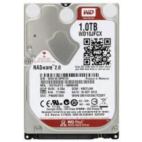 Внешний жесткий диск Western Digital  1TB WD 7200 Pullout