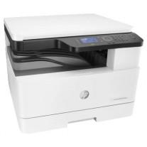 МФУ HP LaserJet MFP M436n