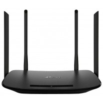 Wi-Fi роутер TP-LINK Archer VR300
