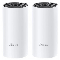 Wi-Fi система TP-LINK Deco E4 (2-pack)