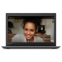 "Ноутбук Lenovo Ideapad 330-15ICH Intel Core i5 8300H 2300 MHz/15.6"""