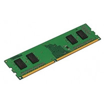 Оперативная память Kingston DDR3 2GB 1600Mhz