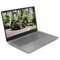 "Ноутбук Lenovo Ideapad 330S-15IKB Intel Core i3 7020U 2300 MHz/15.6"""