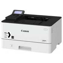 Принтер Canon i-SENSYS LBP214dw