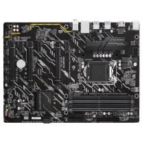 Материнская плата GIGABYTE Z370P D3 DDR4 LGA1151
