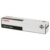 Картридж Canon C-EXV11 BK