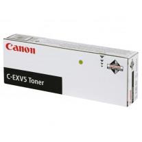 Набор картриджей Canon C-EXV5 BK