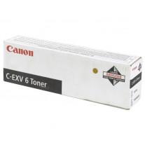 Картридж Canon C-EXV6 BK