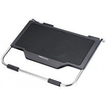Охлаждающая подставка для ноутбука DEEPCOOL N2000 F