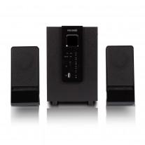 Компьютерная акустика Microlab M-100BT