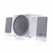 Компьютерная акустика Microlab M-300U