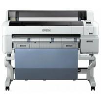 Принтер Epson А0 SureColor SC-T5200
