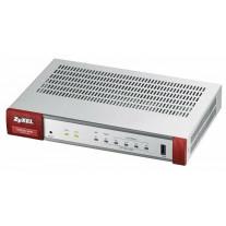 Маршрутизатор ZYXEL USG20-VPN