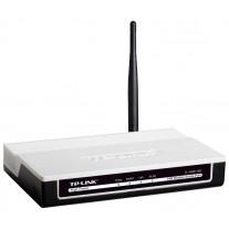 Wi-Fi роутер TP-LINK TL-WA5110G