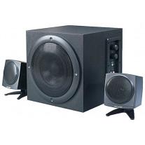 Компьютерная акустика Microlab TMN 3