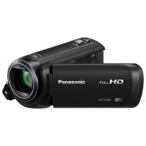 Видеокамера Panasonic HC-V380