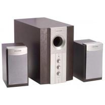 Компьютерная акустика Microlab M-890