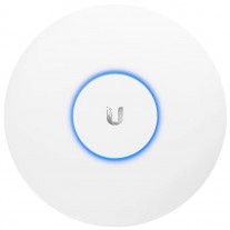 Wi-Fi роутер Ubiquiti UniFi AC Pro