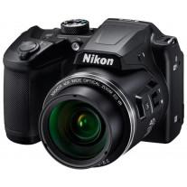 Компактный фотоаппарат Nikon Coolpix B500