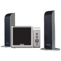 Компьютерная акустика Microlab FC 361