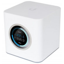 Роутер Ubiquiti AmpliFi HD Mesh (AFI-R)