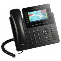 VoIP-телефон Grandstream GXP2170
