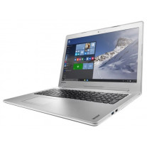"Ноутбук Lenovo Ideapad510/Intel i7-7500U/ 8 GB DDR4/ 1000GB HDD/15.6"" HD/ 2GB GeForce 940MX/ DVD/RUS"