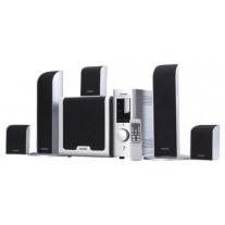 Компьютерная акустика Microlab FC861