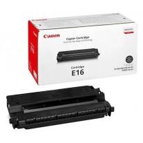 Картридж  для Canon E-16