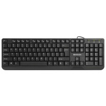 Клавиатура Defender HM-710