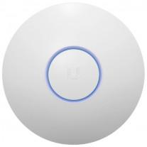 Wi-Fi точка доступа Ubiquiti UniFi AC HD