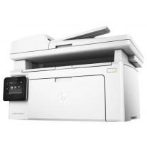 Принтер МФУ HP LaserJet Pro MFP M130fw