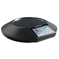 VoIP-телефон Grandstream GAC2500