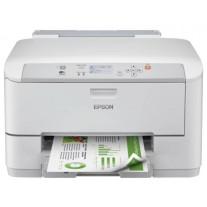 Принтер Epson WorkForce Pro WF-5190DW