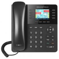 VoIP-телефон Grandstream GXP2135
