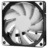 Система охлаждения для корпуса Deepcool TF120 (White)