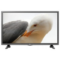 "Телевизор LG 32LF510U 32"" (81 см)"