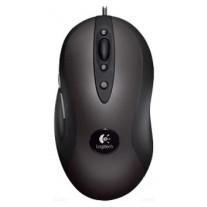 Мышь Logitech Gaming Mouse G400