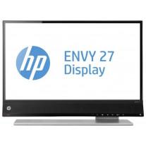 """Монитор HP ENVY 27"""""""