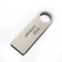 USB Флешка Hikvision HS-USB-M200 U3 32GB 3.0